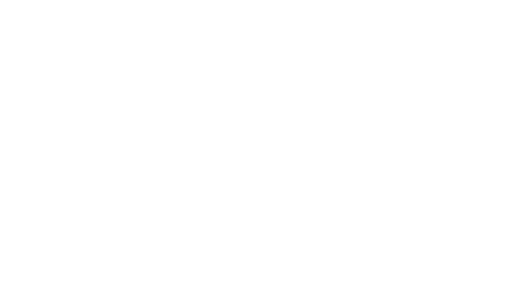 west harbour logo